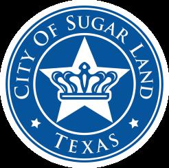 Sugarland, TX
