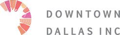 Downtown Dallas Inc.