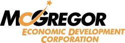 McGregor Economic Development Corp.