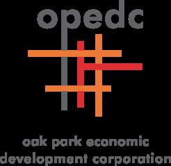 Oak Park Economic Development Corporation