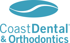 Coast Dental And Orthodontics