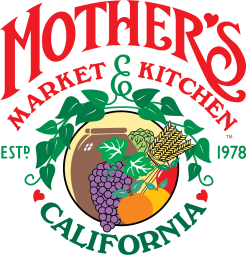 Mother's Market and Kitchen