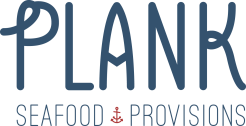 Plank Seafood