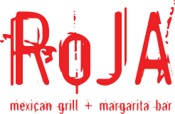 Roja Mexican Grill