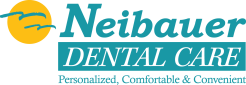 Neibaurer Dental Care