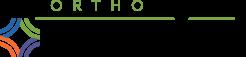 OrthoSynetics