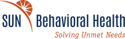 Sun Behavioral Health