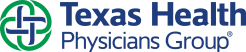 Texas Health Physicians Group