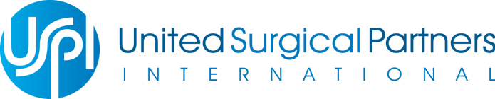 United Surgical Partners Intl.