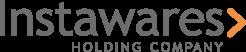 Instaware Holding Company