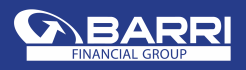 Barri Financial Group