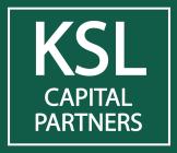 KSL Capital Partners