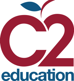 C2 Education