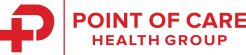 Point of Care Health Group