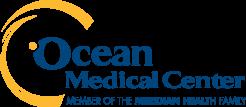 Ocean Medical Center