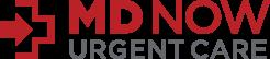 MDNow Urgent Care