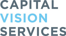 Capital Vision Services