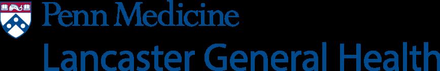 Lancaster General Health
