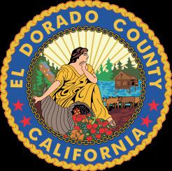 El Dorado, CA
