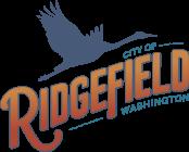 Ridgefield, WA