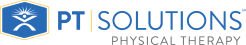 PT Solutions Physical Therapy