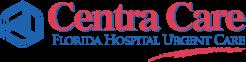 Florida Centra Care