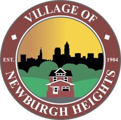Newburgh Heights, OH