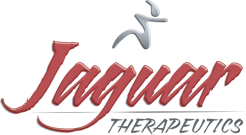 Jaguar Therapeutics