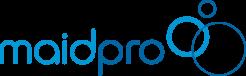 MaidPro