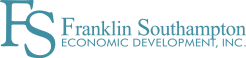 Franklin Southampton Economic Development