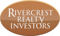Rivercrest Realty Investors
