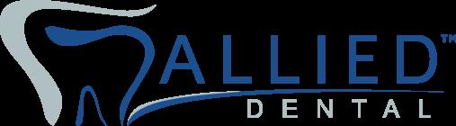 Allied Dental