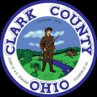 Clark County, OH