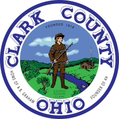 Clark County, OH