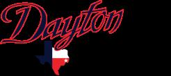 Dayton, TX
