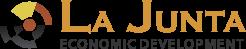 La Junta Economic Development
