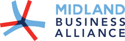 Midland Business Alliance