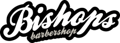 Bishops Barbershop