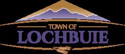 Lochbuie, CO