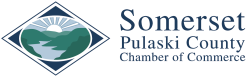 Somerset Pulaski County Chamber Of Commerce