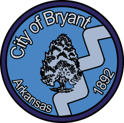 City of Bryant, AR