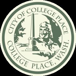 College Place, WA