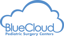Blue Cloud Pediatric Surgery Centers
