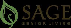 Sage Senior Living