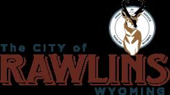 Rawlins, WY
