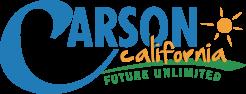 Carson, CA