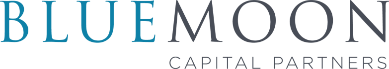 Blue Moon Capital Partners