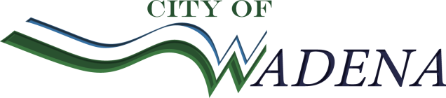 Wadena Development Authority