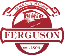 City of Ferguson, MO