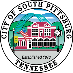 City of South Pittsburg, TN